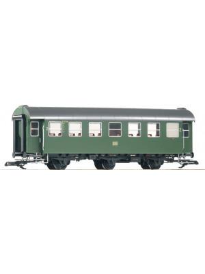 piko 37600 db pass car 3 axle 2 class
