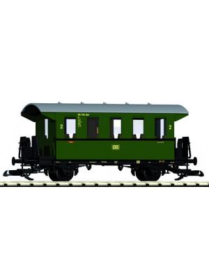 piko 37920 db coach