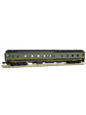 micro trains 14100150 cn sleeper