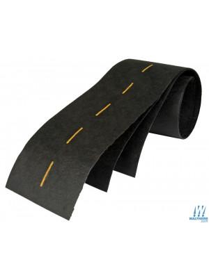 mini highways 406201 straight pass zone 9ft