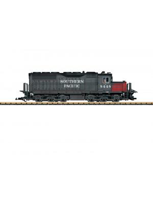 lgb 25558 sp sd40 diesel dcc/snd
