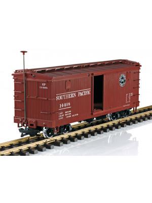 lgb 48671 sp boxcar