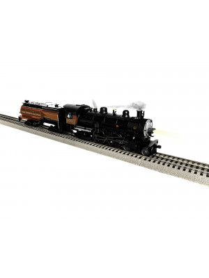 lionel 1931150 sp daylight 4-4-2