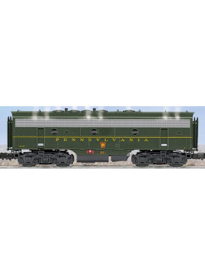 lionel 24594 prr f7 breakdown b unit