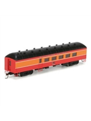 roundhouse 86563 SP/DAYLIGHT DINER