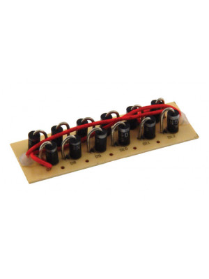 mrc at880 universal voltage reducer