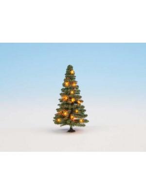moch 22121 illum. christmas tree 8cm