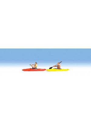 noch 37809 kayaks