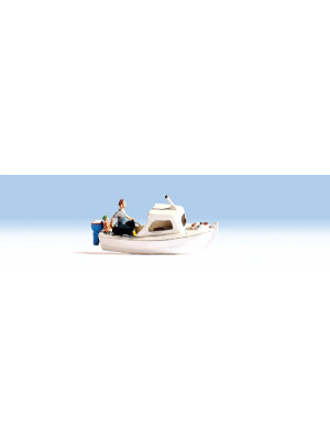 noch 37822 fishing boat