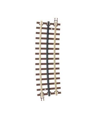 atlas 6012  1/2 081 curve track 2 pack