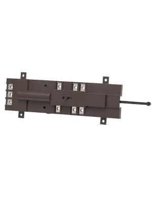 atlas 6098 under table switch machine