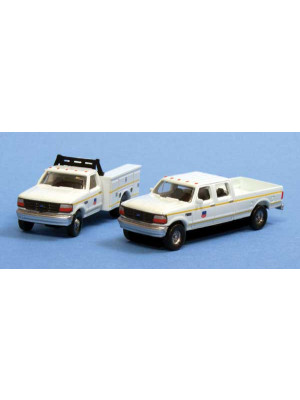 river point n383jl9g1 up ford pick up 2pk