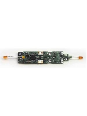 soundtraxx 828060 tsunami decoder kato sd70