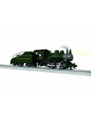 lionel 82973 pennsylvania lionchief plus A5
