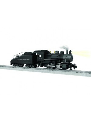 Lionel #6-82974 Southern Pacific LionChief Plus