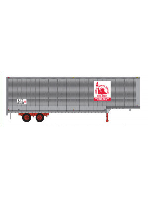 trainworx 4036703 cnj trailer