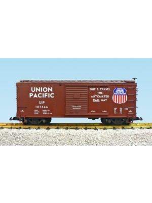 usa trains 19105 up boxcar