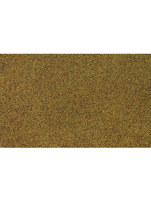 woodland scenics t50 blended turf earth