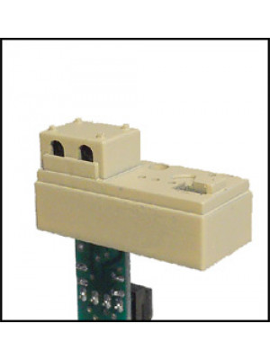 z-stuff dz-1070ho sensor & control ho