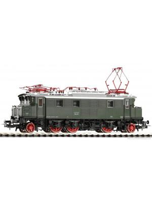 piko 51007 electric loco 04 db iii