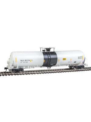 walthers 100721 tilx trinity mod tank #351174