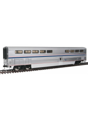 walthers 920-12033 amtrak diner