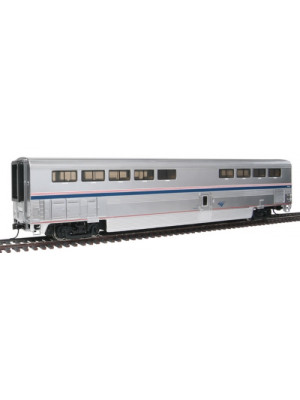 walthers 920-12081 amtrak diner