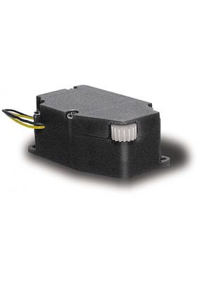 walthers 933-1050 motor kit bridge/pump