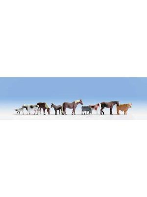walt 6073 large farm animals