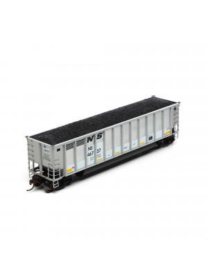 athearn 81549 ns coalporter w/load