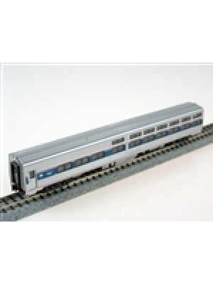 kato 1560952 amtrak sleeper vi #62049