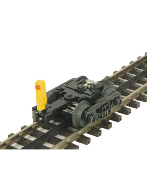 mth 20-89010 end of train device