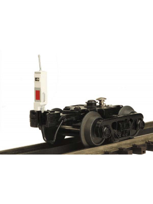 mth 20-89013 end of train device