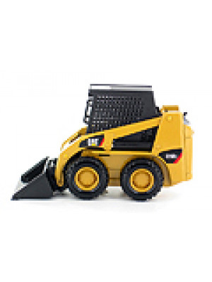 norscot 55036 caterpillar skid steer loader