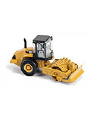 norscot 55247 caterpillar drum vibrator