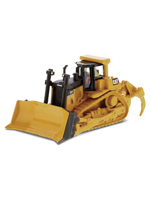 b2b 85209 caterpillar tractor