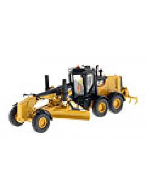 diecast masters 85520 caterpillar motor grader
