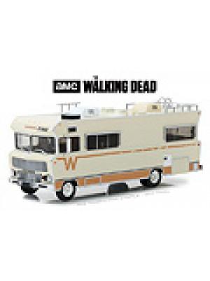b2b 86543 1973 winnebago walking dead