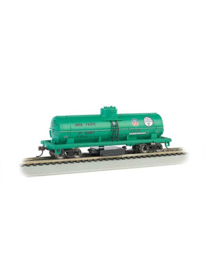 bachmann 16305 up track cleaning car