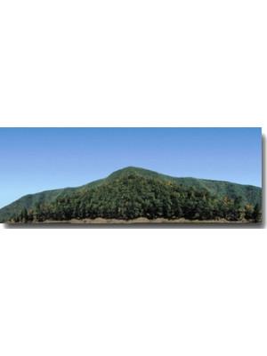 scenic express dq006 mountain scene backdrop