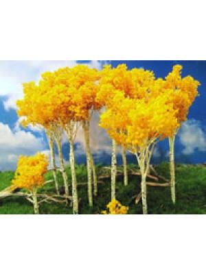 grand central gems t17 10 medium aspen trees