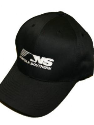 daylight sales hat68 norfolk southern hat