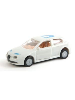 herpa 63975 2 door compact car