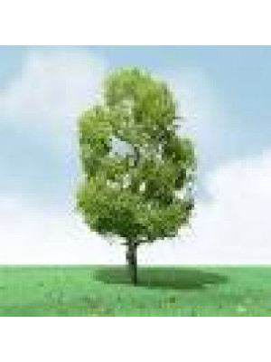 jtt 92209 birch tree 2-2.25""