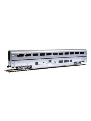 kato 356085 amtrak superliner sleeper phvi