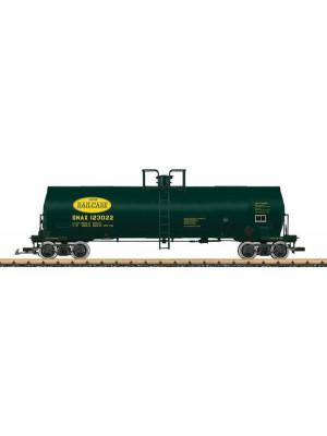 lgb 40871 acf tankcar