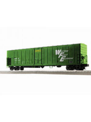 lionel 317200 bnfe 57' mechanical reefer
