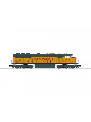 lionel 84568 up sd60 lionchief+