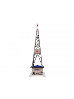 lionel 84611 bluetooth radio tower