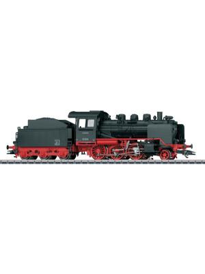 marklin 36244 db 2-6-0 loco digital & sound